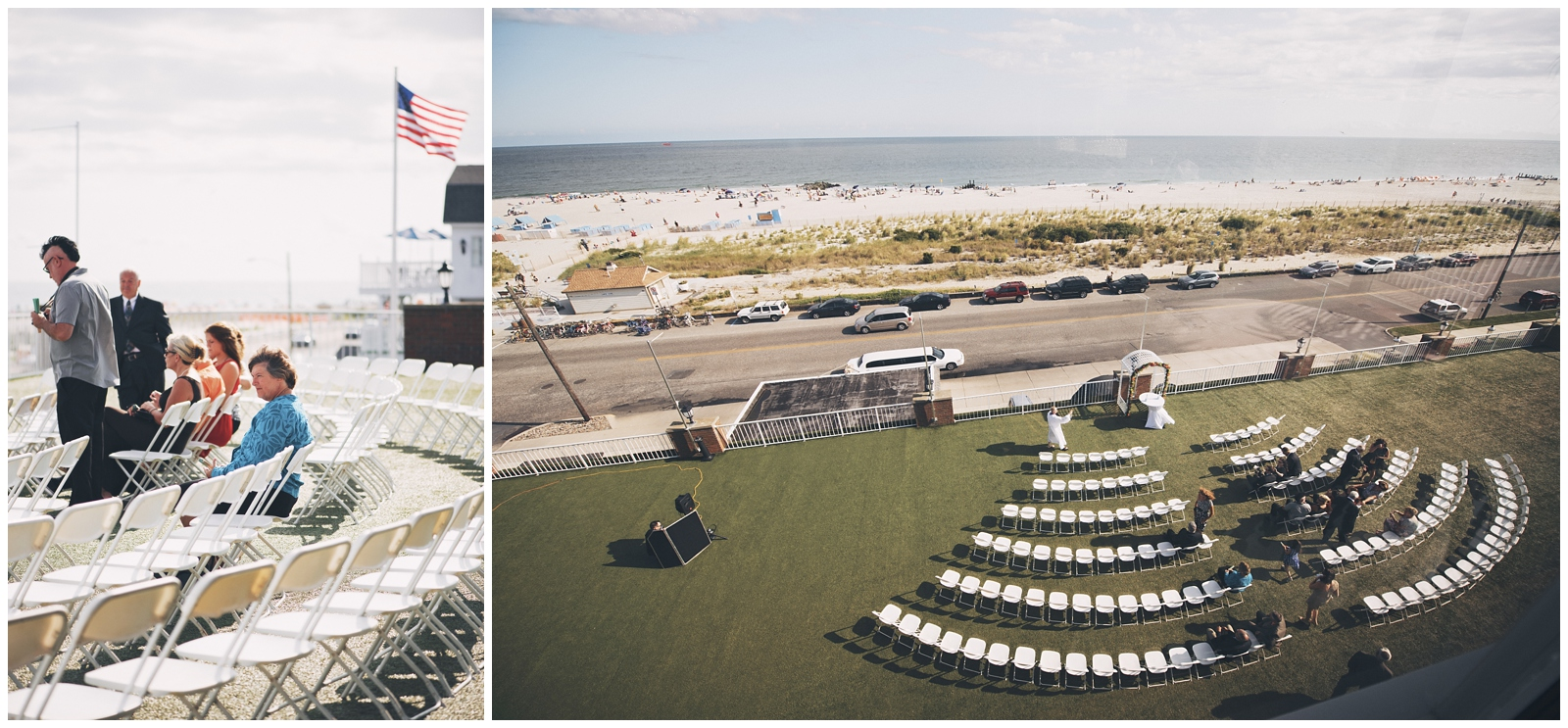 0038_Wedding Pictures Cape May NJ_0035