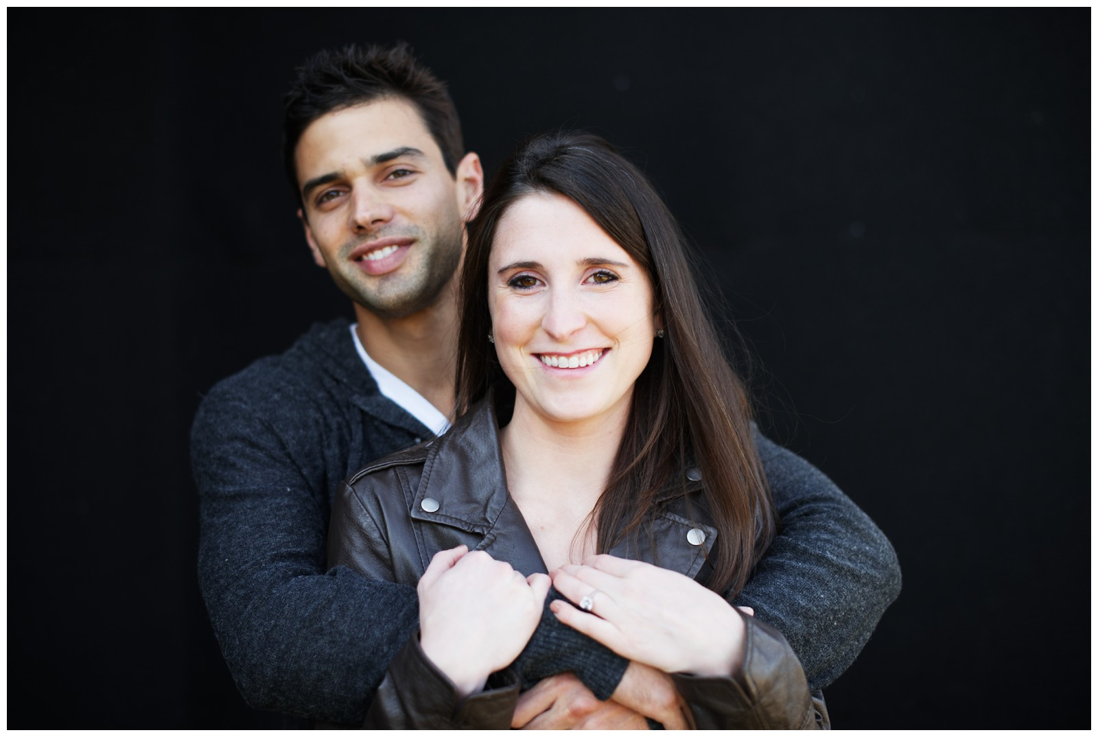 Engagement Photography New Hope PA_0004