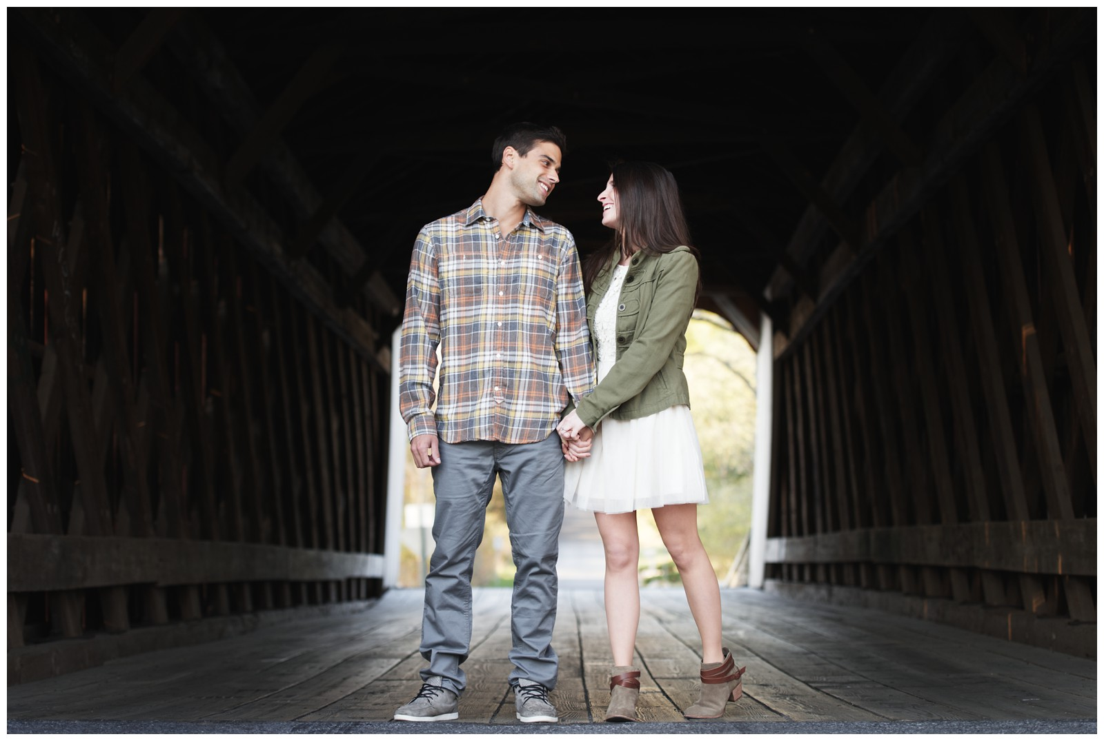 Engagement Photography New Hope PA_0017