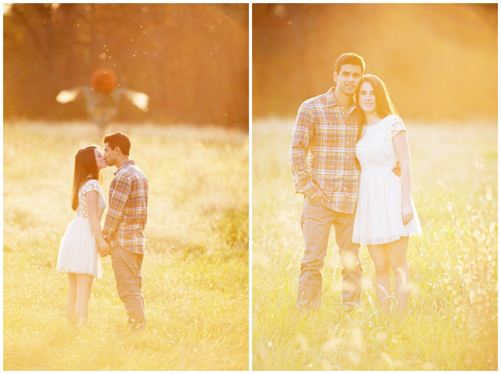 Engagement Photography New Hope PA_0020