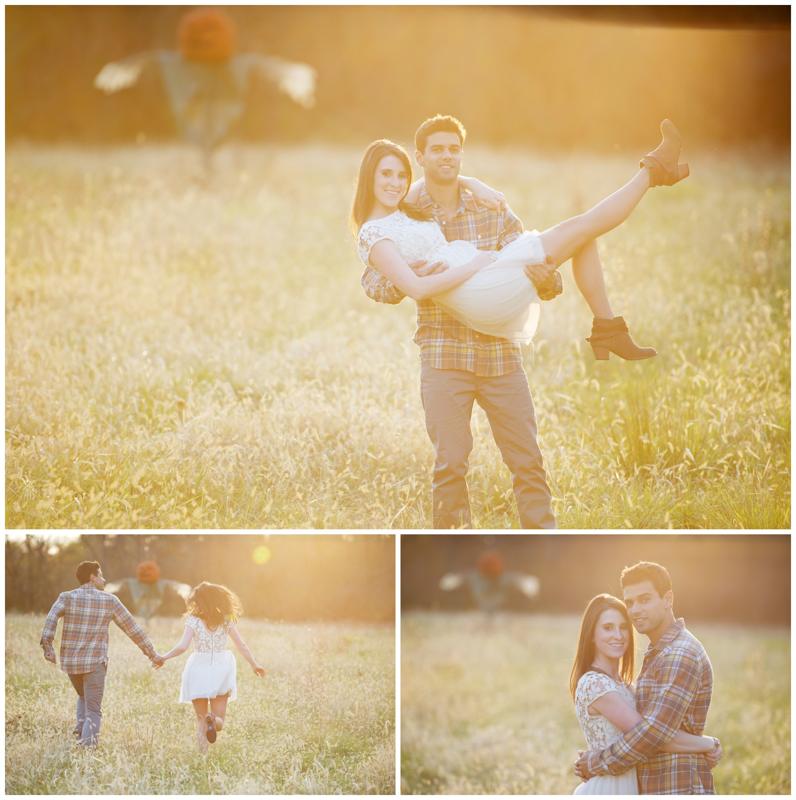 Engagement Photography New Hope PA_0022