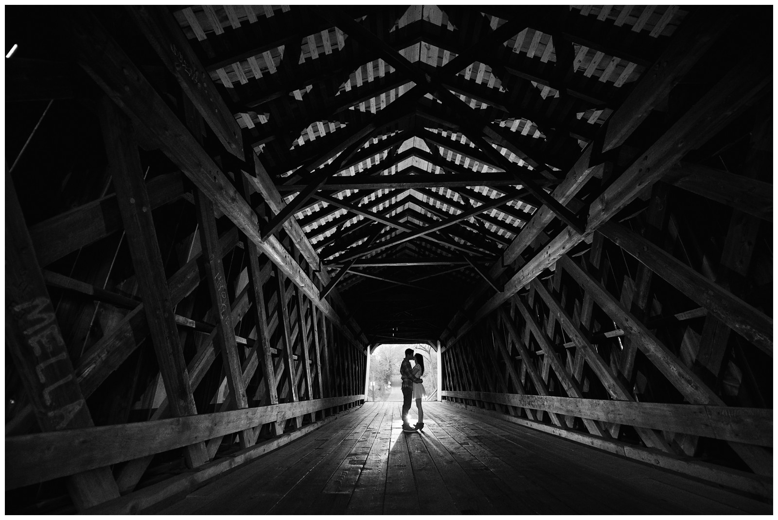 Engagement Photography New Hope PA_0027
