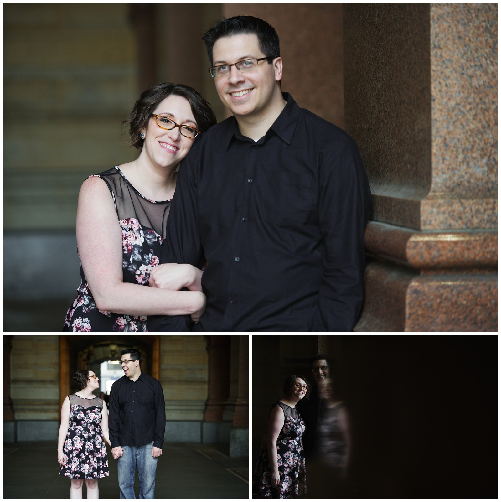 Engagement Photography Philadelphia_0009