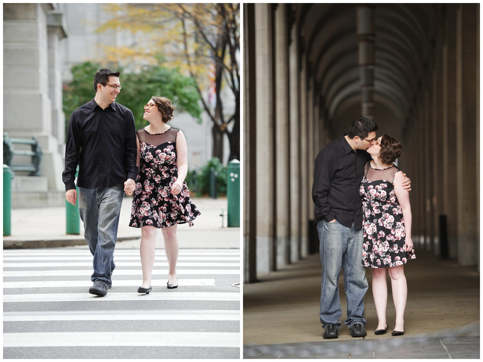 Engagement Photography Philadelphia_0011
