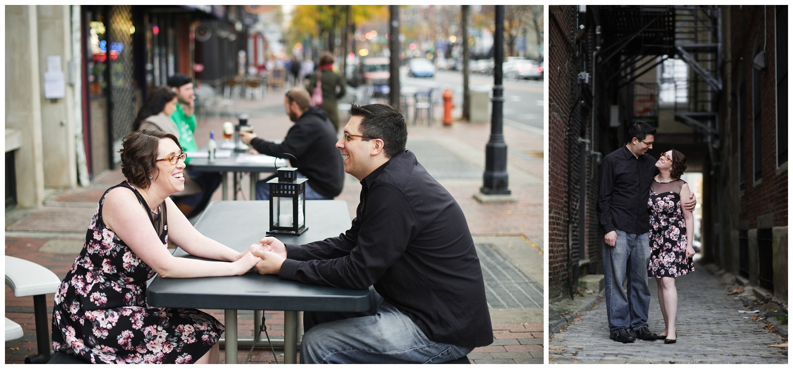 Engagement Photography Philadelphia_0013
