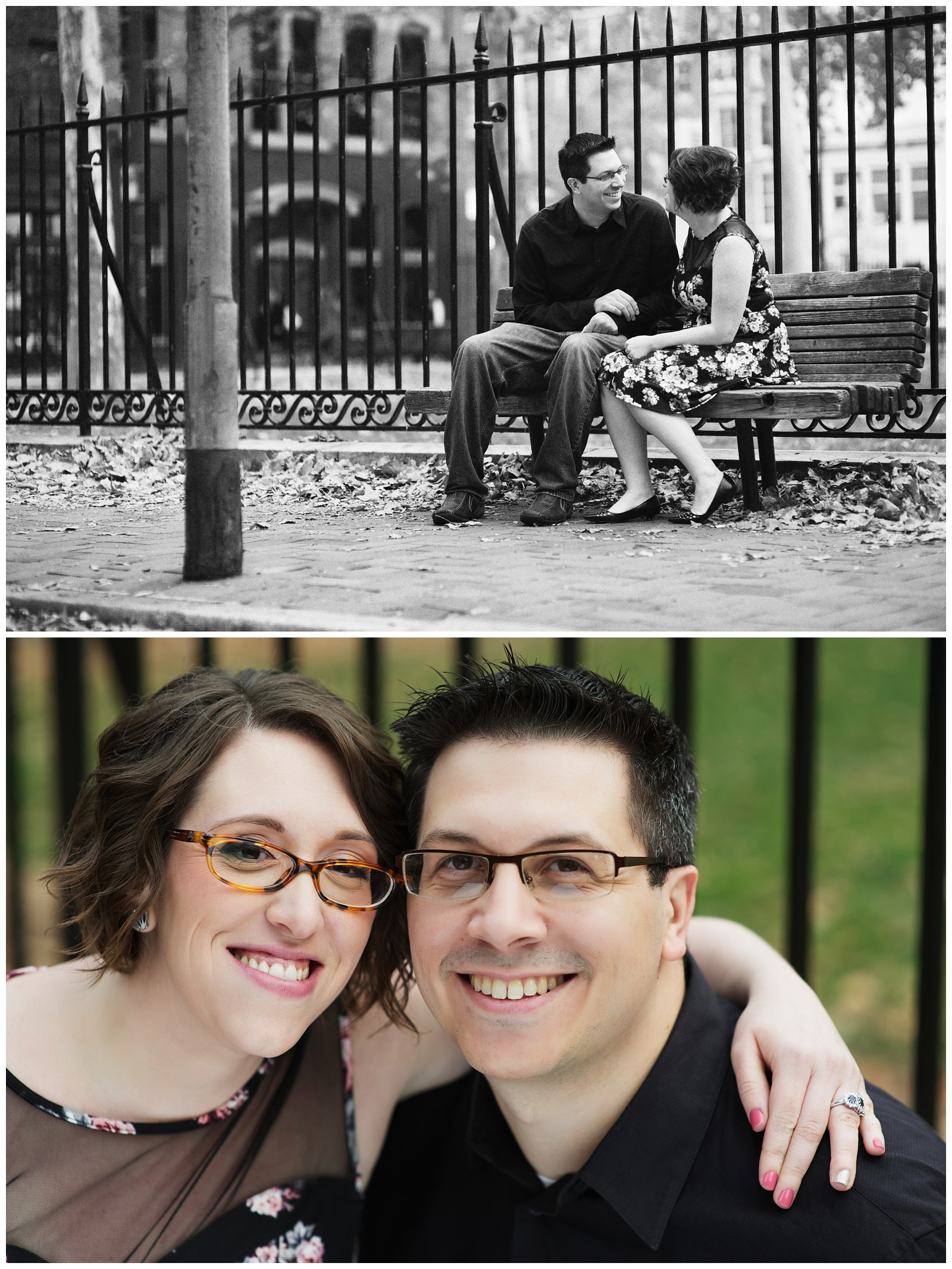 Engagement Photography Philadelphia_0014