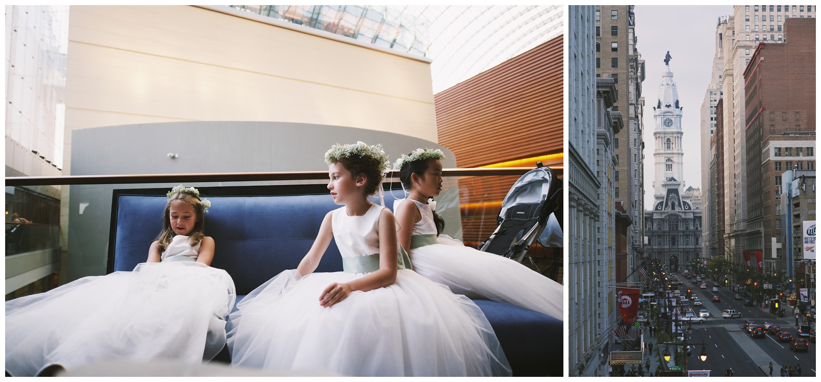 Vanessa and Adam's Wedding at Kimmel Center Philadelphia_0043