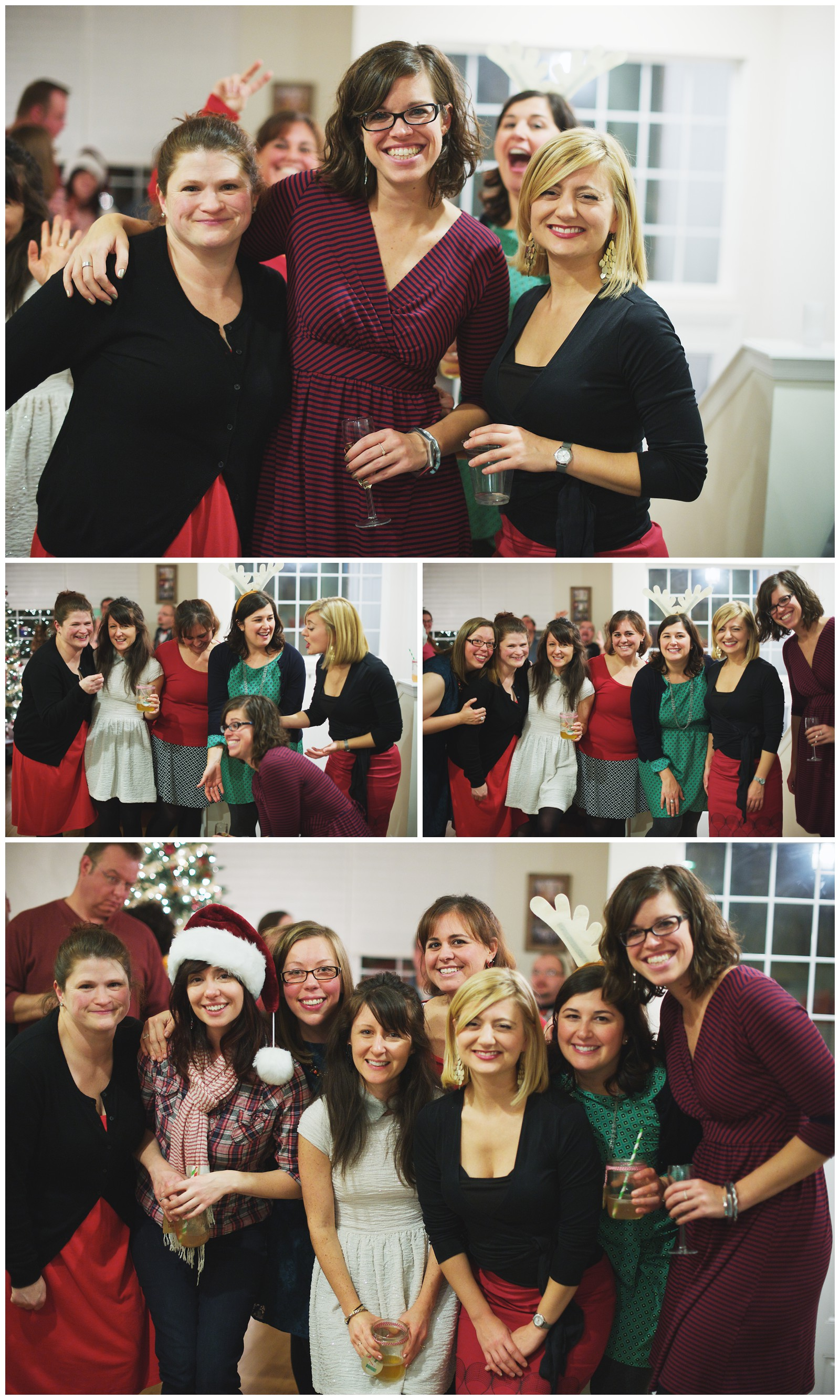Christmas Party 2013_0051