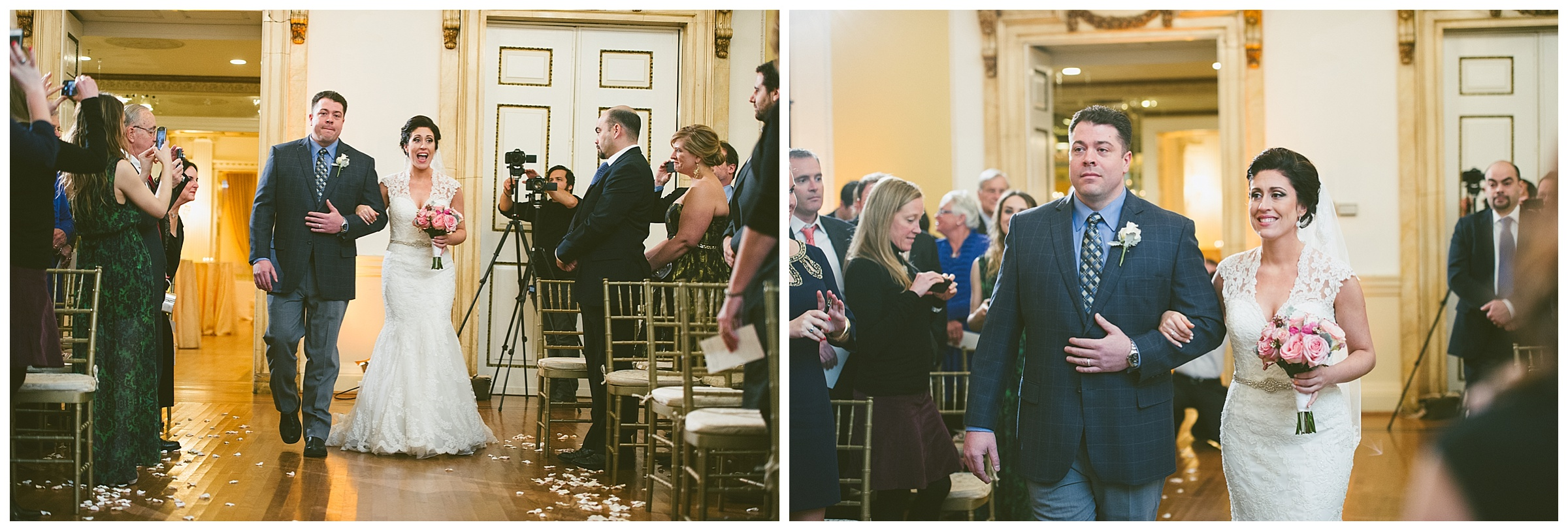 0064_Stotesbury Mansion Wedding Philadelphia_0080