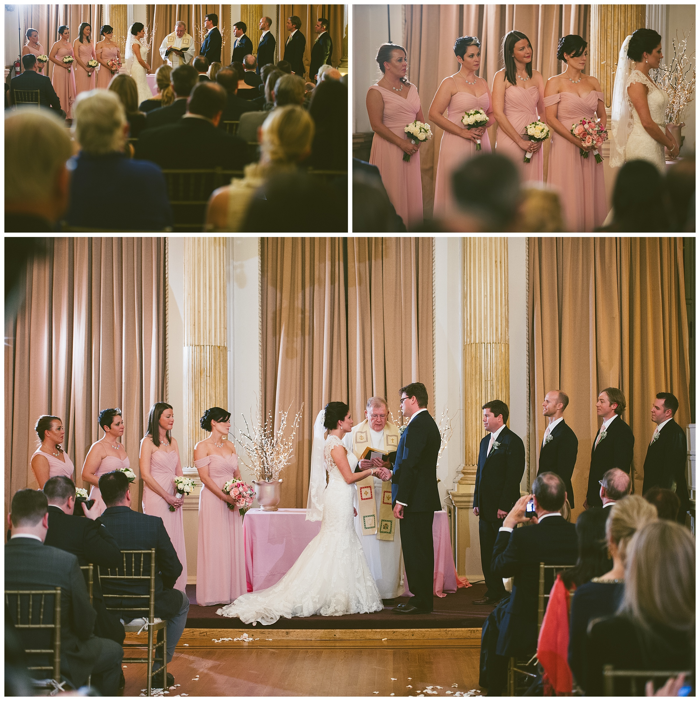 0065_Stotesbury Mansion Wedding Philadelphia_0081