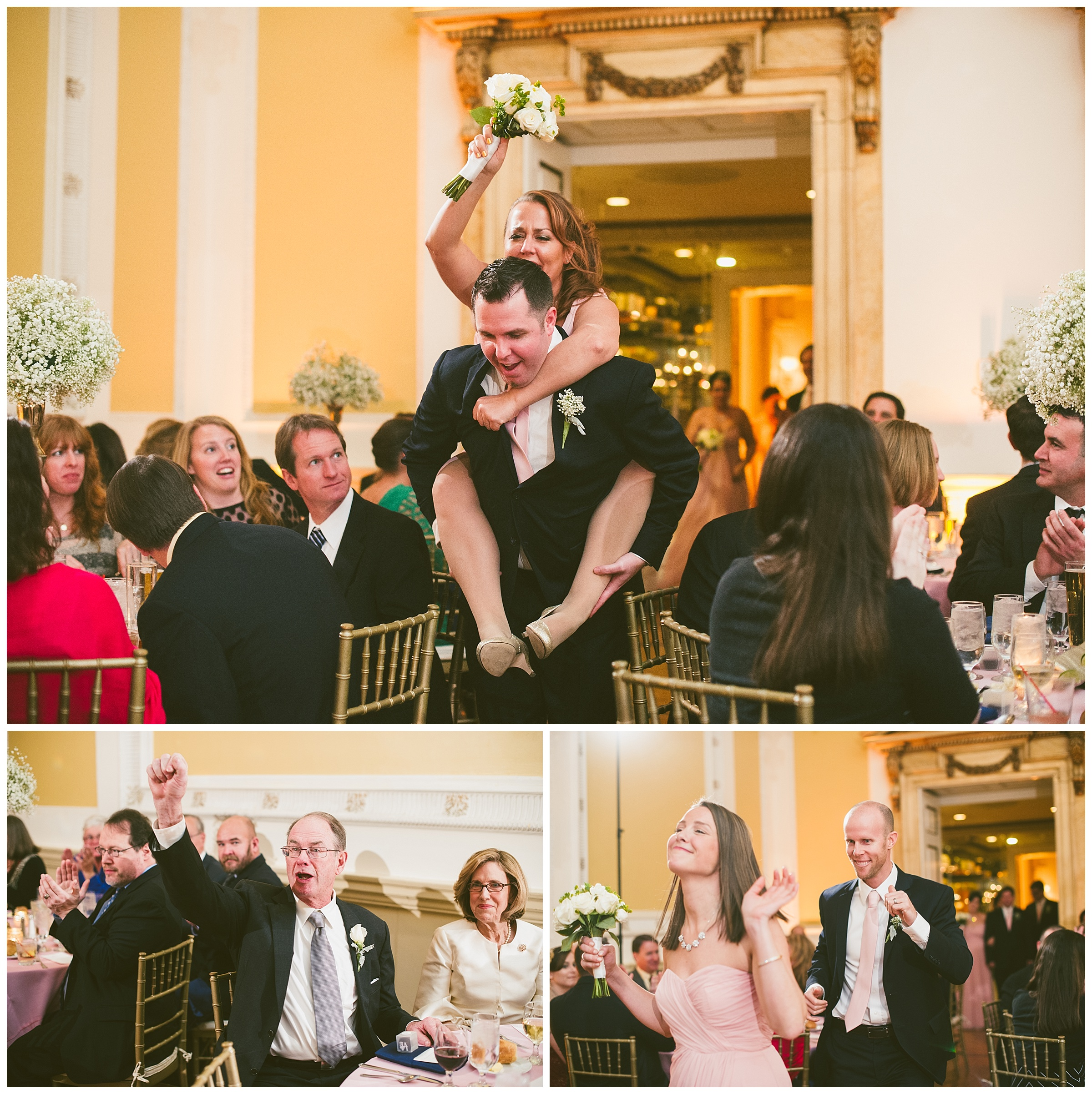 0078_Stotesbury Mansion Wedding Philadelphia_0094