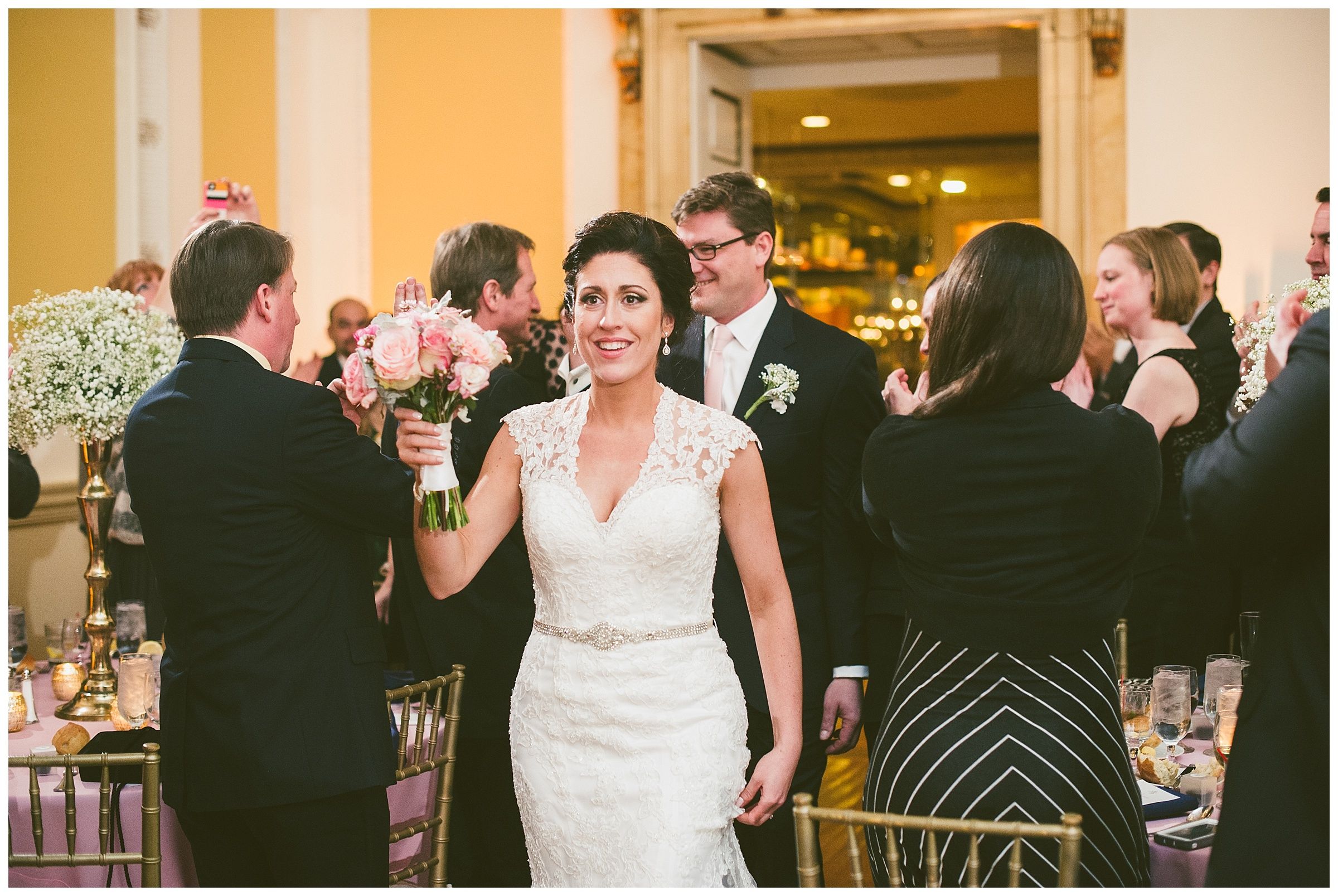 0079_Stotesbury Mansion Wedding Philadelphia_0095
