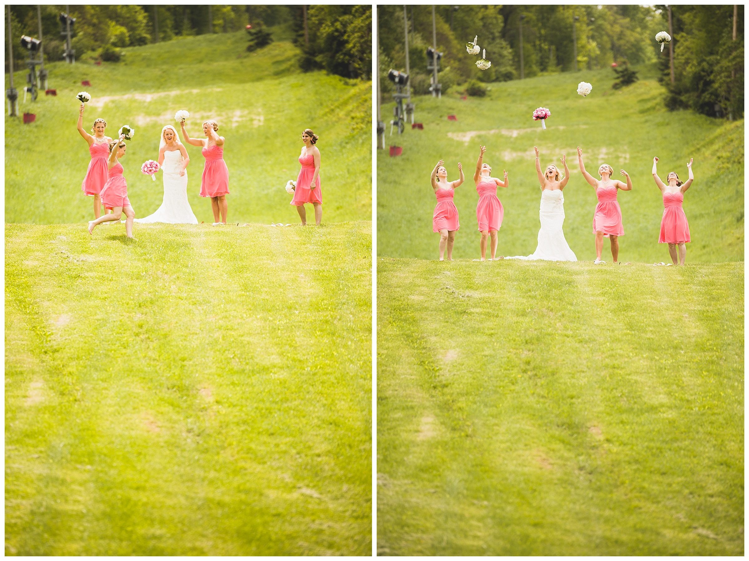 0028_Kelly and Josh's Wedding, Bear Creek Resort, PA_0028
