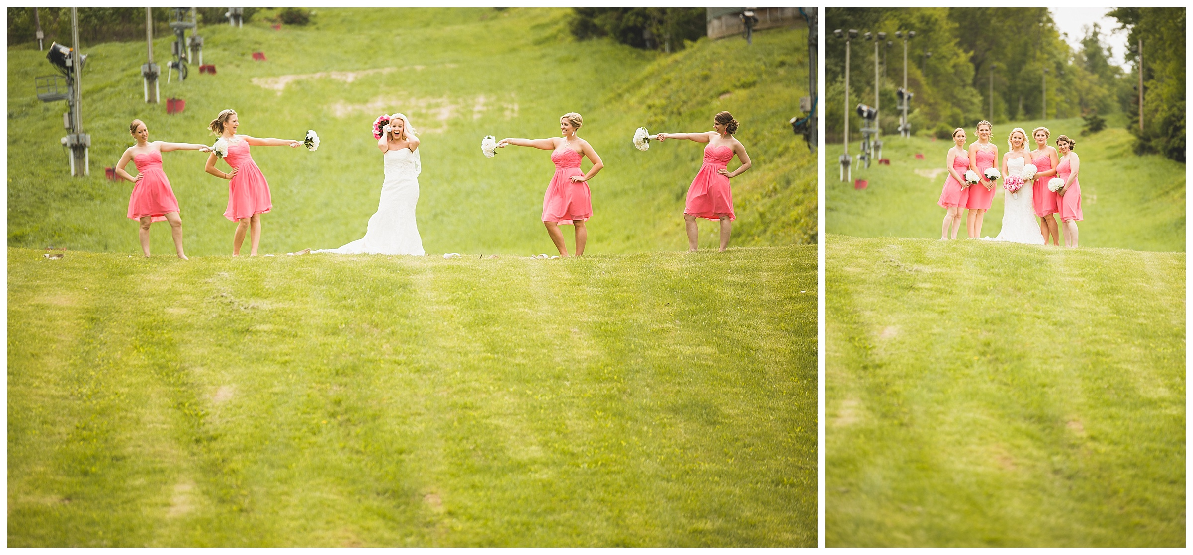 0029_Kelly and Josh's Wedding, Bear Creek Resort, PA_0029
