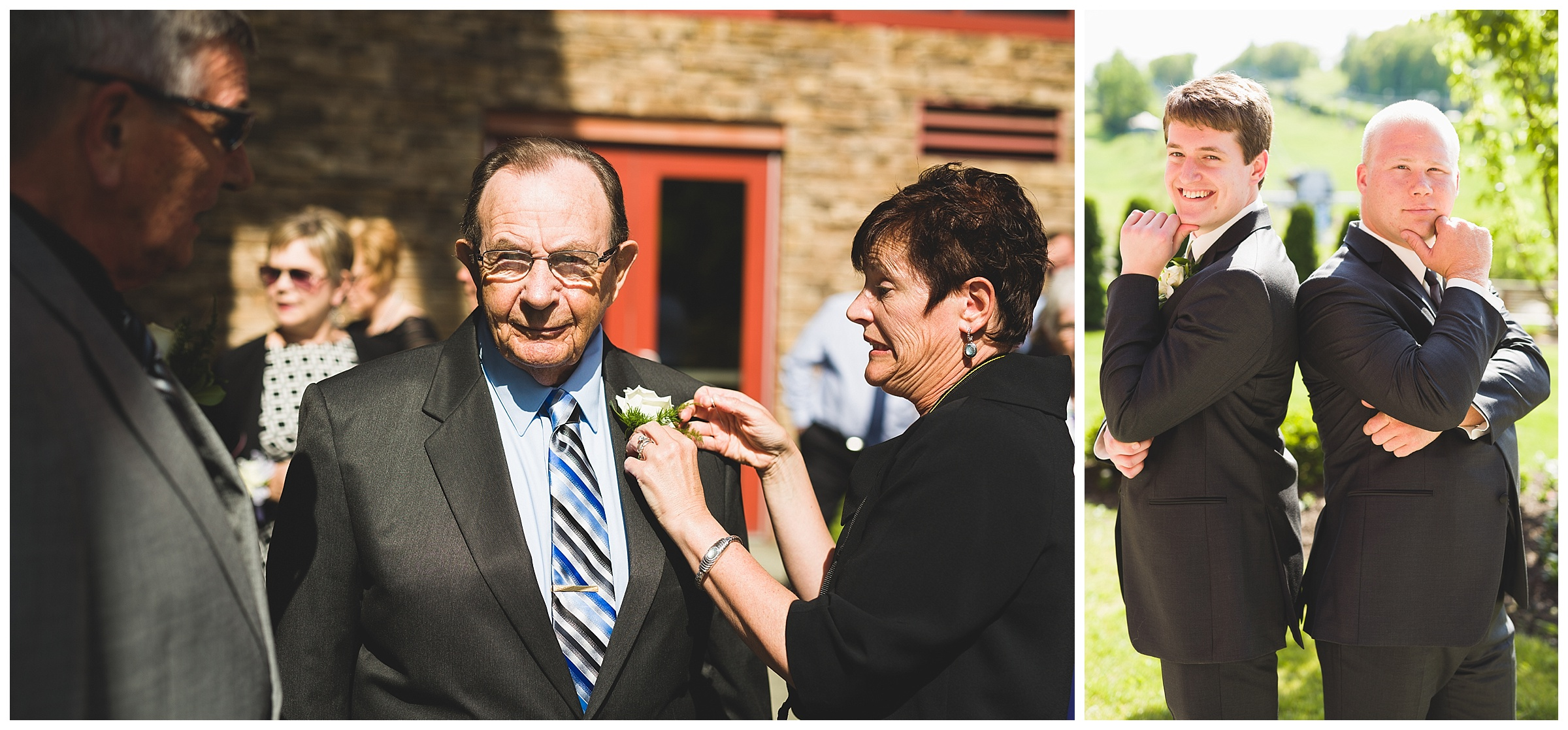 0038_Kelly and Josh's Wedding, Bear Creek Resort, PA_0038