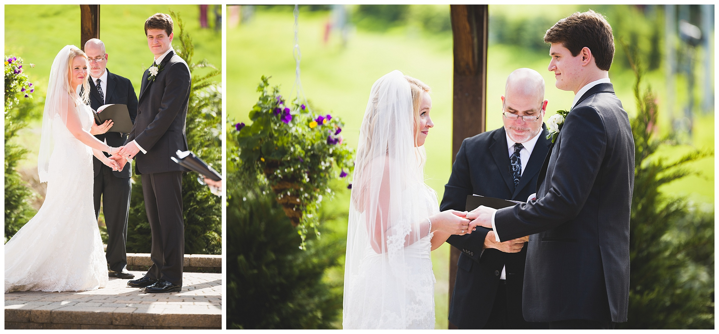 0044_Kelly and Josh's Wedding, Bear Creek Resort, PA_0044
