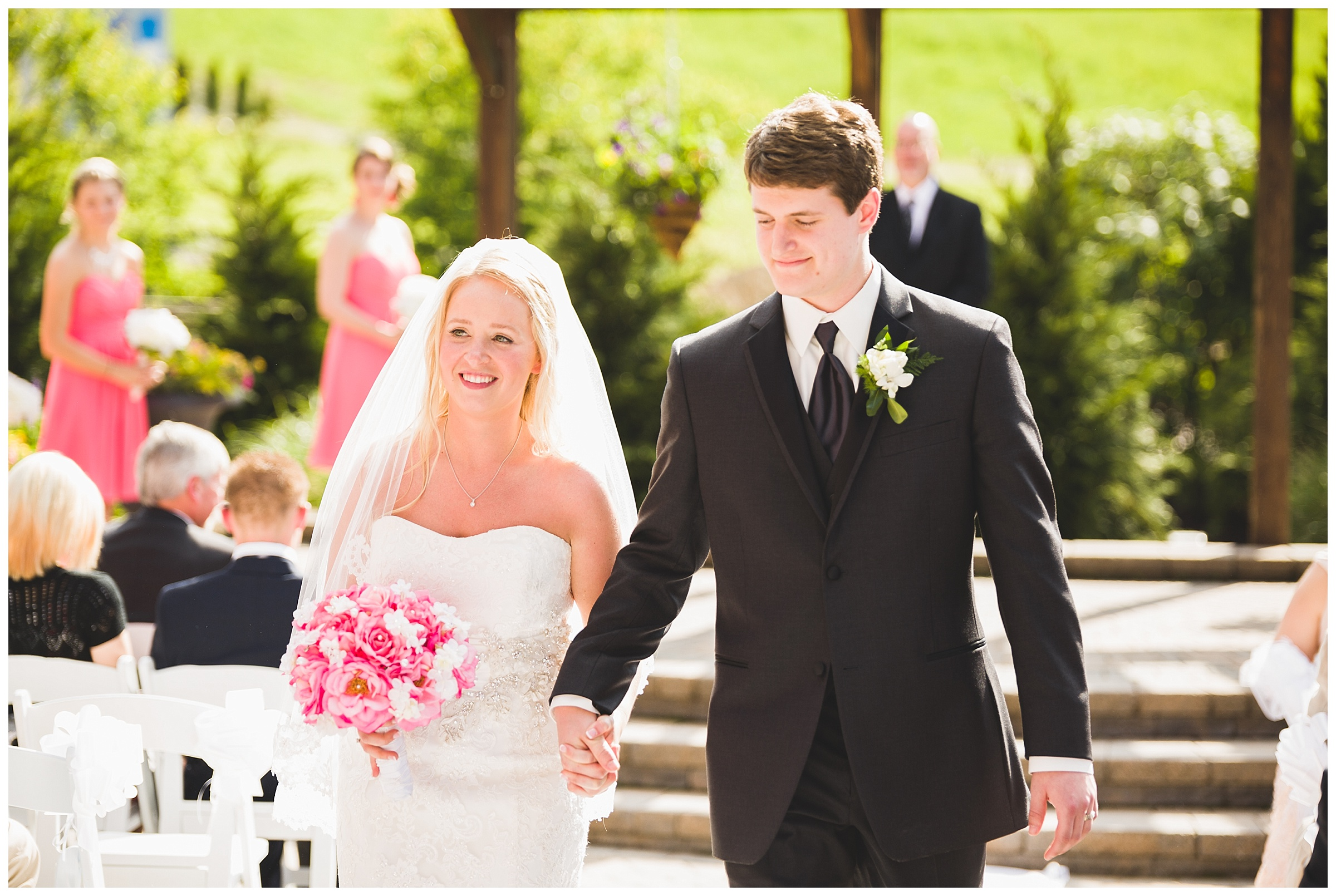 0045_Kelly and Josh's Wedding, Bear Creek Resort, PA_0045
