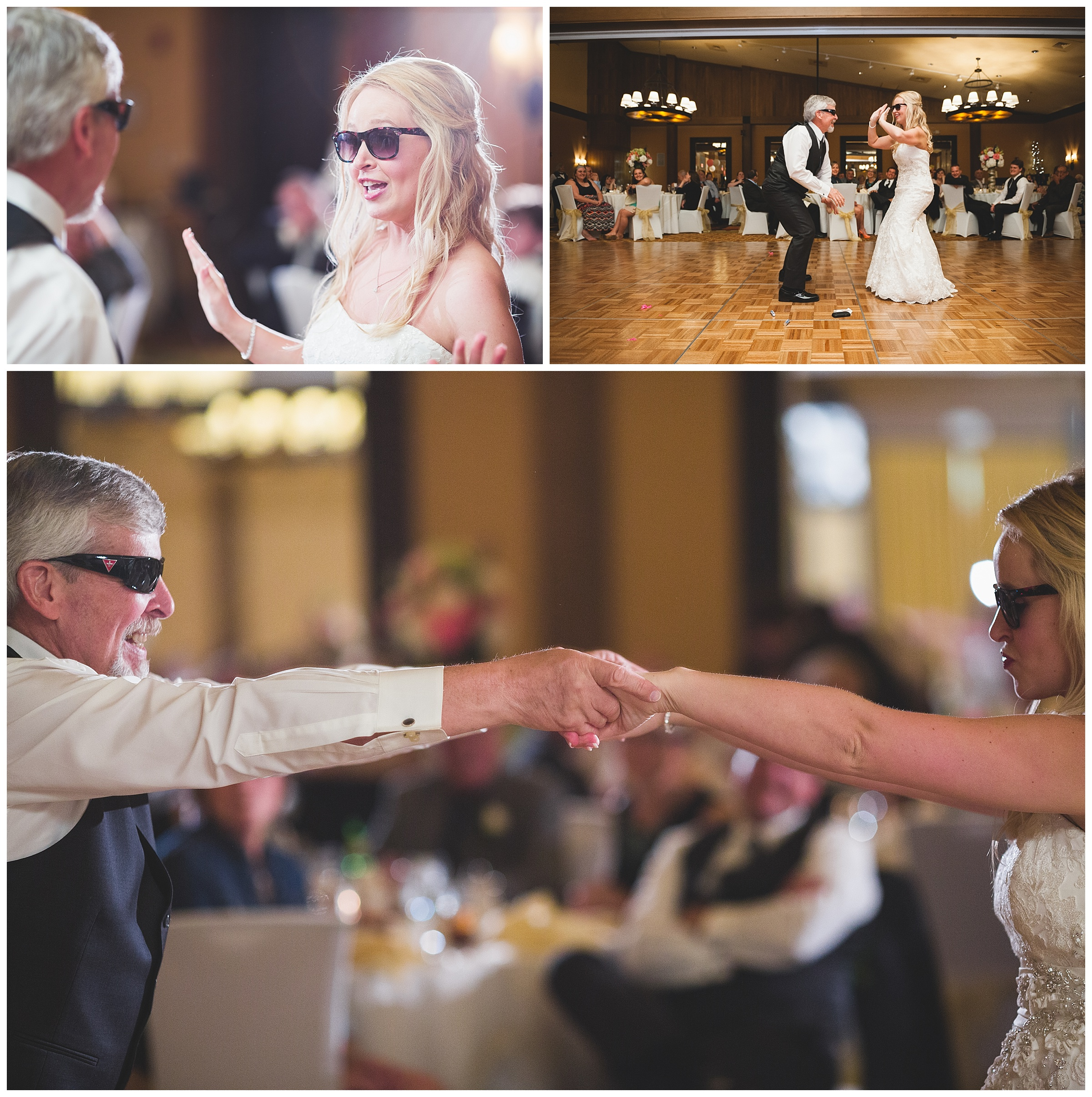 0056_Kelly and Josh's Wedding, Bear Creek Resort, PA_0056
