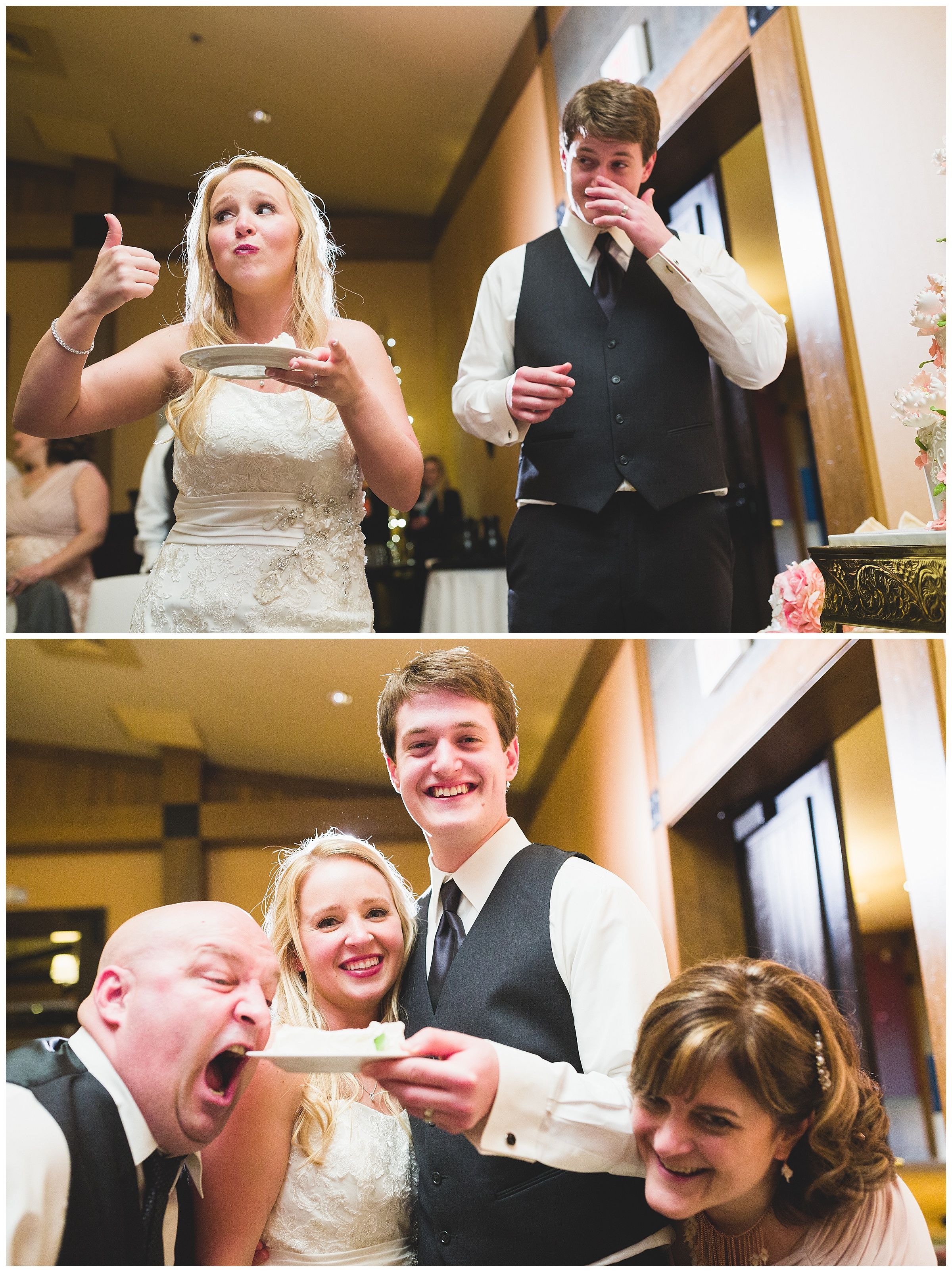 0058_Kelly and Josh's Wedding, Bear Creek Resort, PA_0058