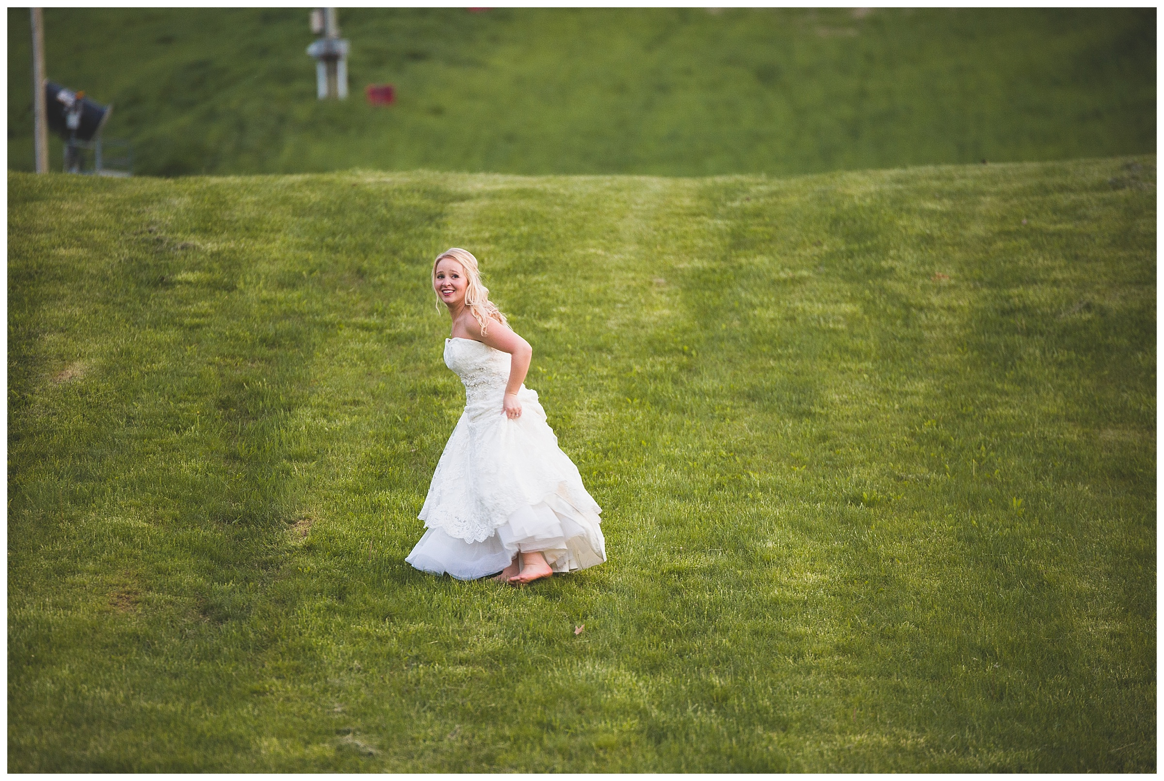 0066_Kelly and Josh's Wedding, Bear Creek Resort, PA_0066