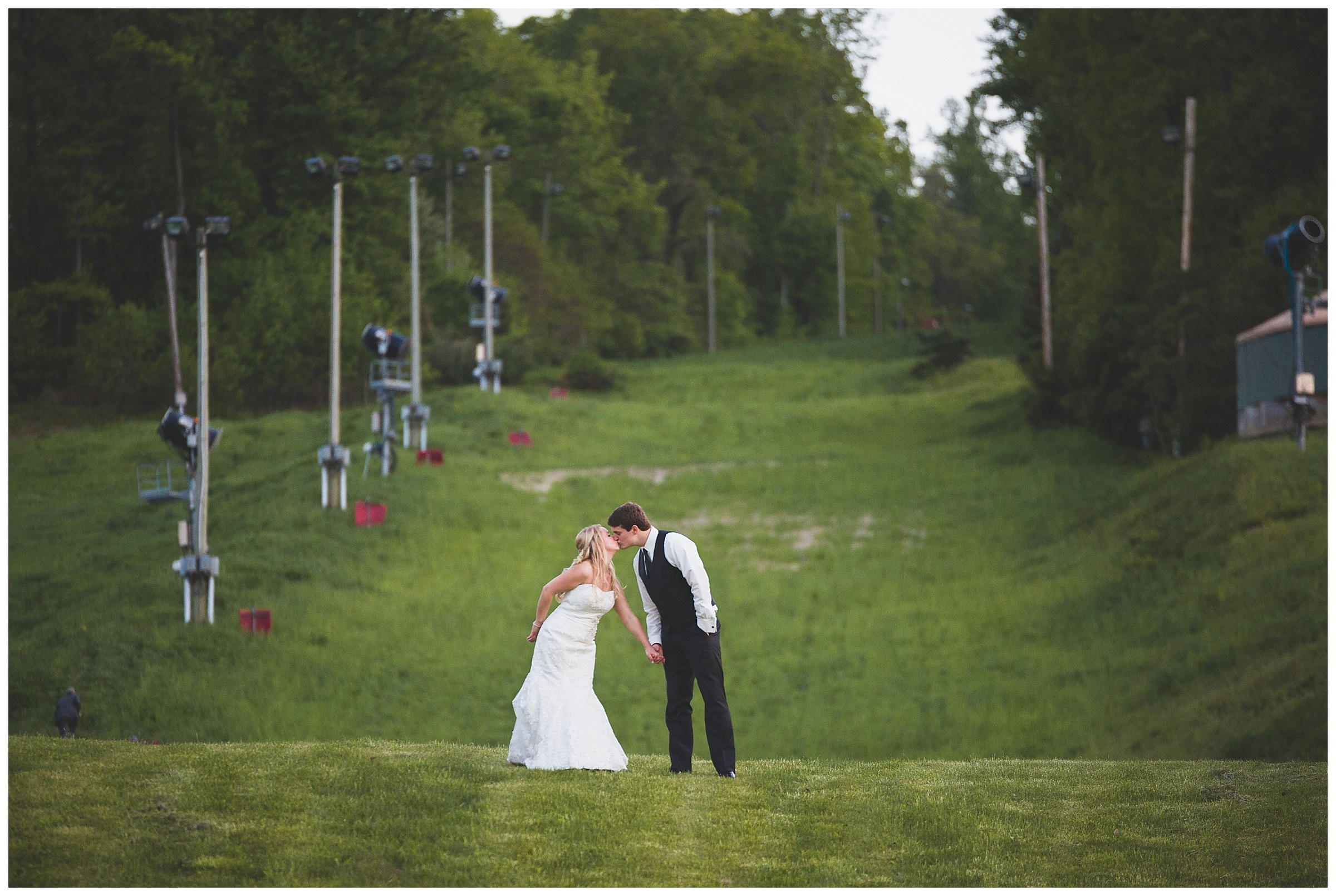 0067_Kelly and Josh's Wedding, Bear Creek Resort, PA_0067