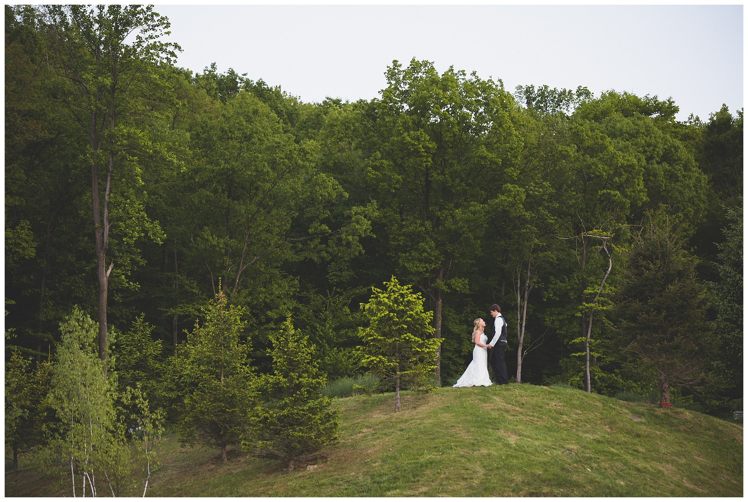 0068_Kelly and Josh's Wedding, Bear Creek Resort, PA_0068