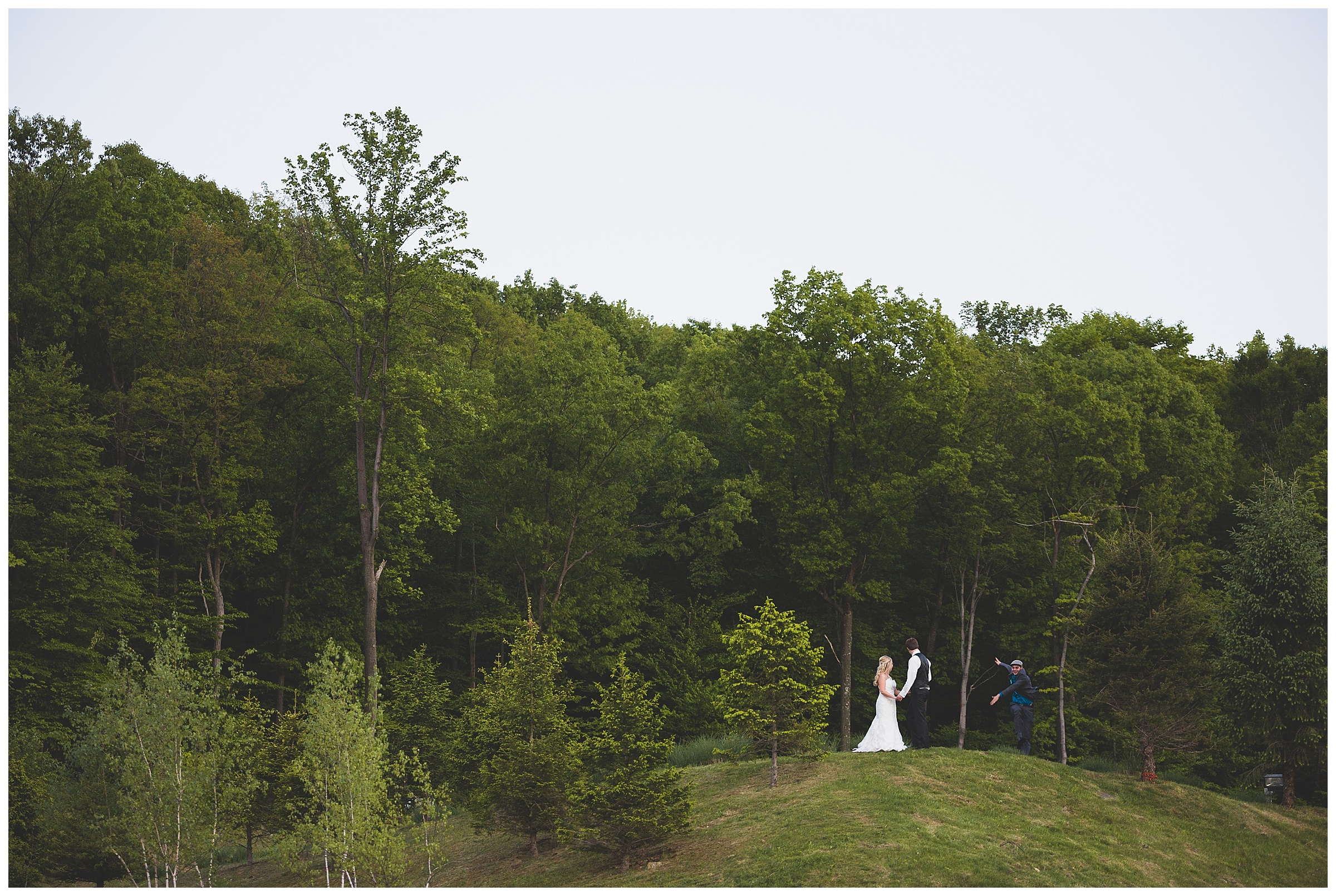 0069_Kelly and Josh's Wedding, Bear Creek Resort, PA_0069