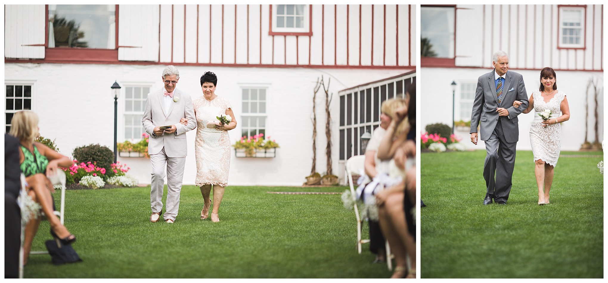 Jackie and Harry, Wedding at Normady Farm, Blue Bell PA_0042